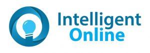 Intelligent Online