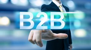 B2B online marketing tips