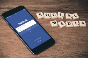Facebook campagne