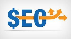 Online marketing bureau Eemnes