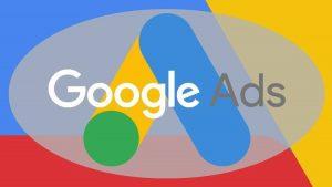 Google Ads relevantie