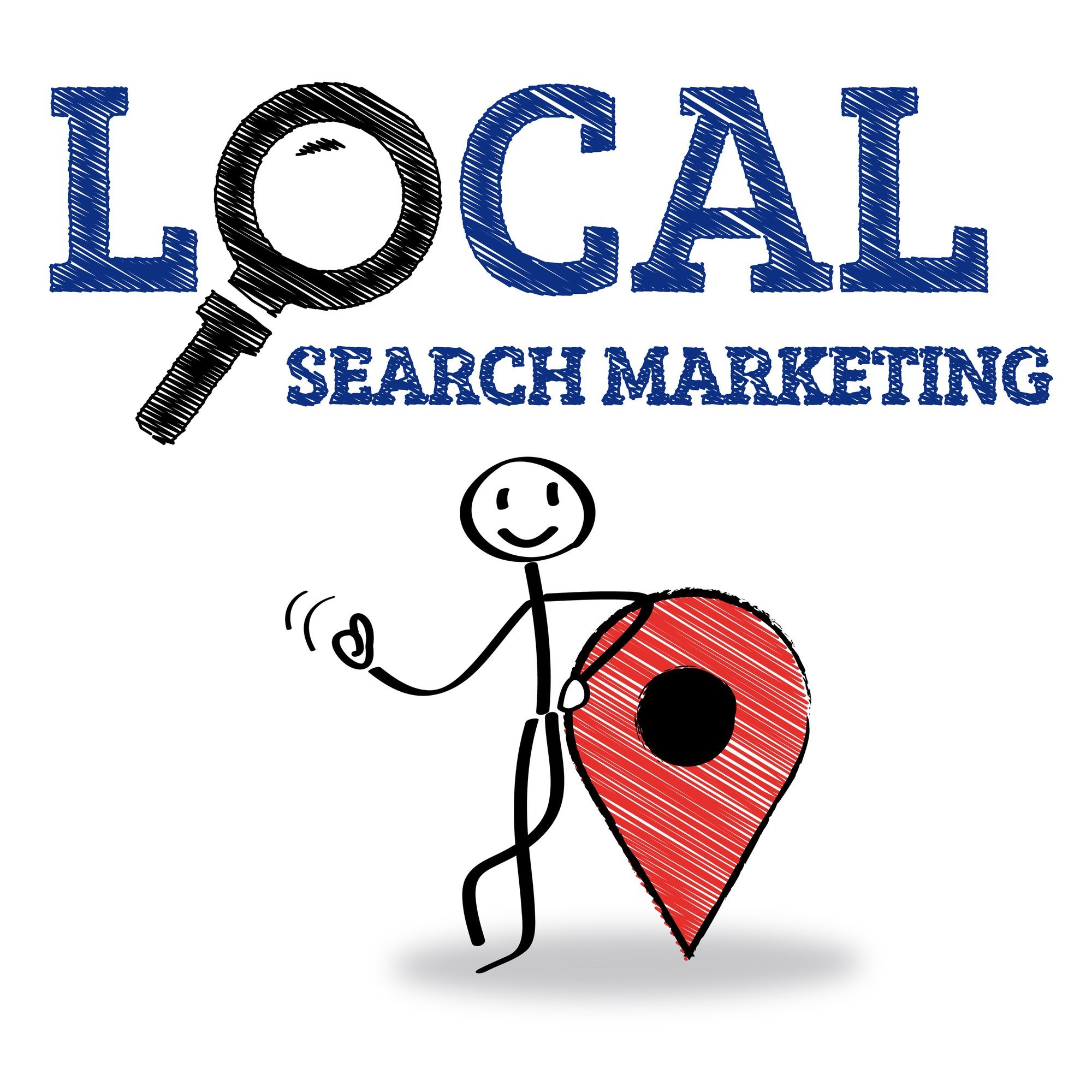 Online marketing bureau Leiden